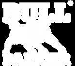 Bull Barrier white logo-01.png