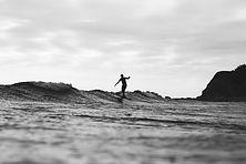 VW-camper-Ericeira-surf.jpg