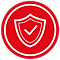 safe ICON-01.png