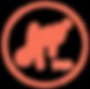 Logo_final-01pink.png