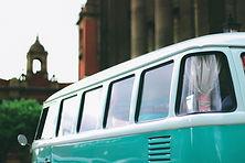 VW-camper-van-2.jpg