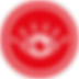 High visibility ICON-01.png