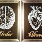 order-chaos-gold.jpg