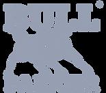 Bull Barrier light blue logo-01.png