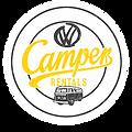 VW-CAMPER-LOGO-YELLOW-GREY.png