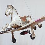 Warhorse-02-1050.jpg