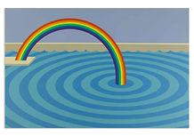 Hughes_splash-of-colours.jpg