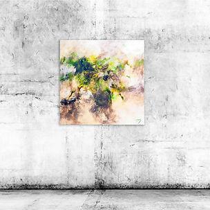8_wall_miniature.jpg
