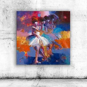 danser_wall_miniature.jpg