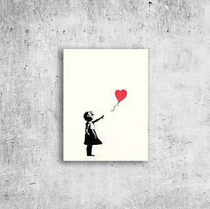banksy_wall_miniature.jpg