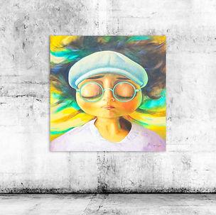 5_wall_miniature.jpg