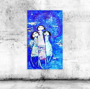 6_wall_miniature.jpg