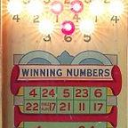 Winning-Numbers-e1457346549636.jpg