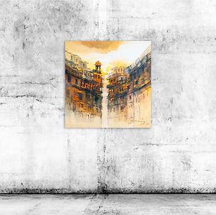 2_wall_miniature.jpg