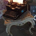 Light-Writer.jpg