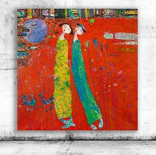 red_woman_wall_miniature.jpg