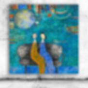 blue_woman_wall_miniature.jpg