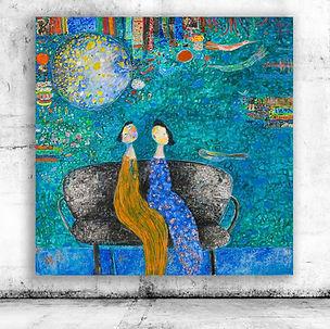 blue_woman_wall_miniature.jpg
