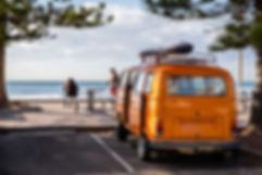 VW-camper-van-4-2.jpg