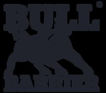 Bull Barrier dark blue logo-01.png