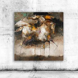 horses_wall_miniature.jpg