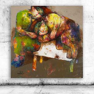 naked_woman_wall_miniature.jpg