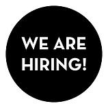 hiring - round.png
