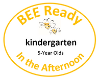BEE Ready KG.png
