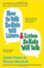 How To Talk.jpg