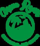 Acqua Root's - Ecoturismo Ilha Grande