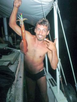 pescaria-ilha-grande-8