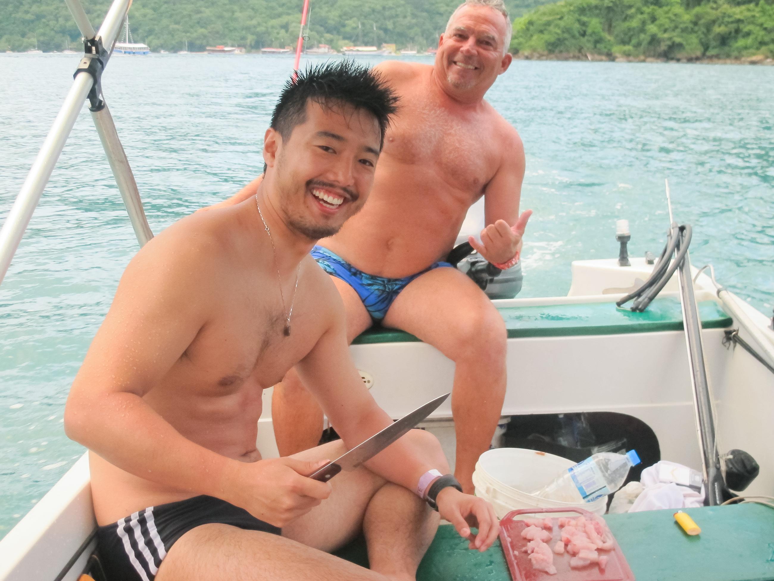 pescaria-ilha-grande-4