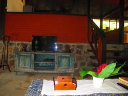 Aluguel de casa na Ilha Grande