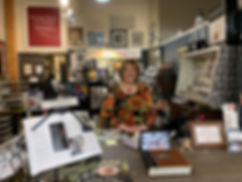 Lynn in her retail shop and studio.jpg