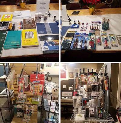 Art-Supply-Photos2.jpg