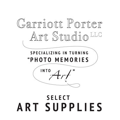GarriottPorter-Logo_2019Rev1_black.jpg