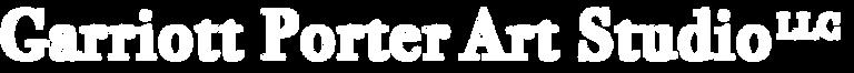 GarriottPorterLogo_header-white-horiz.pn