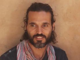 אמיר לייבמן