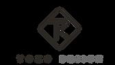 logo Toko design - tokodesign - toko design - design lamps - design verlichting