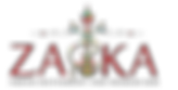 ZAIKA_logo_revision_final-01_edited.png