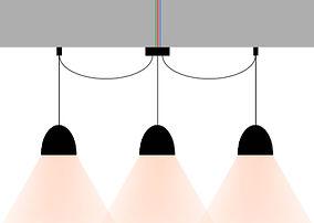 verlichting tips