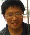 ChenBaoWei.jpg