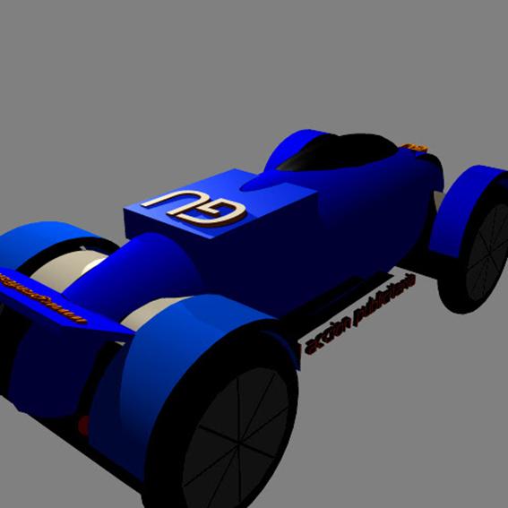 AUTOMOVIL6