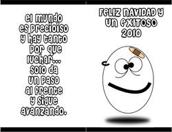 TARJETA_DE_FIN_DE_AÑO_RETIRO