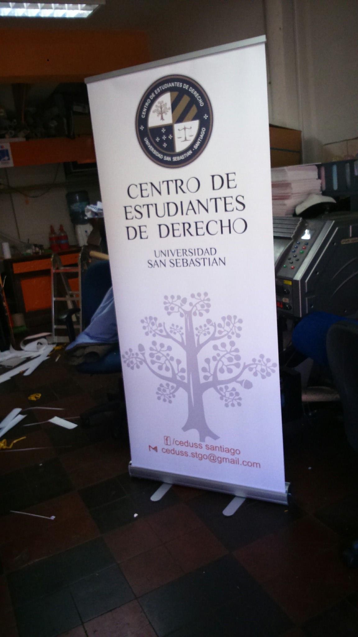 impresión digital |graficasulises.cl