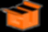 graficasulises.cl, impresión digital e instalaciones gráficas