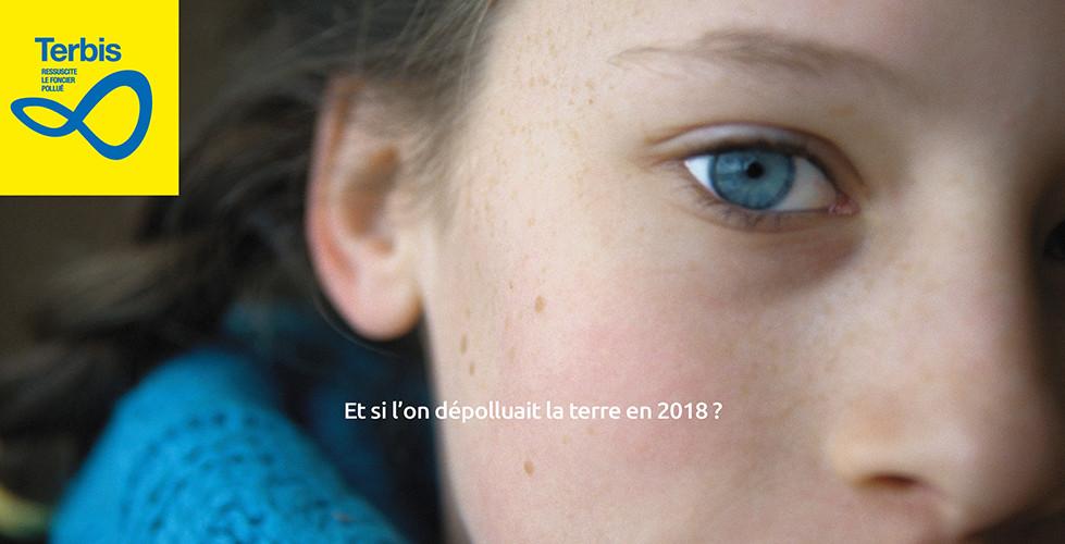 Voeux Terbis 2018.jpg
