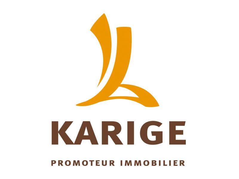 karigelogofolio