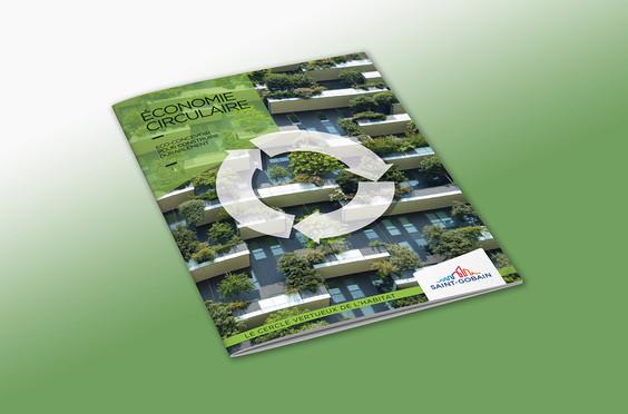 brochure Saint-Gobainpsd.jpg