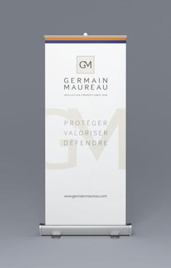 marketing-print-kakemono2-germainmaureau